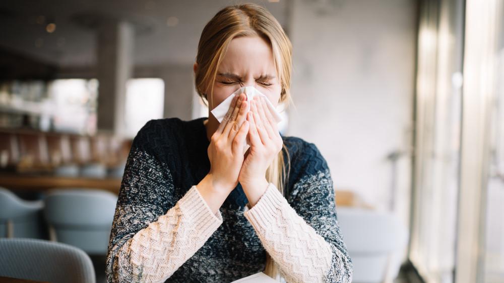 Veszélyes járvány vár a magyarokra ezen a télen: így védekezz ellene!