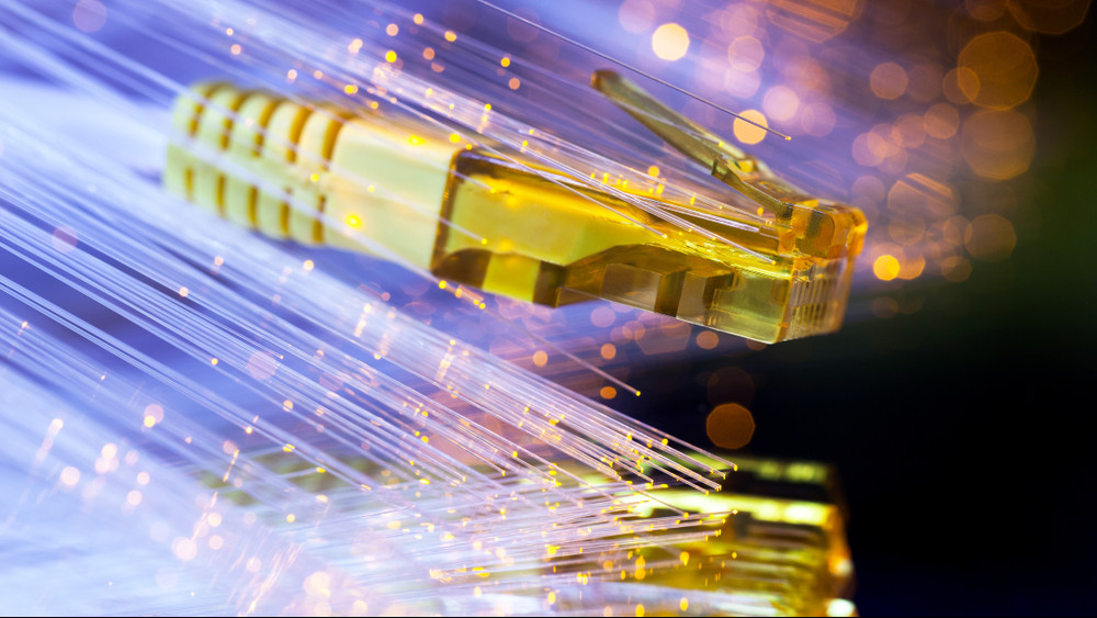 Vékonyodik a digitális korlát: már nem kell sokat várni a Szupergyors Internet Programra