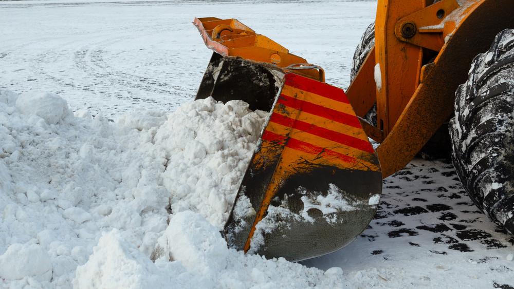 Cudar idő lesz, estére akár 20 centis havat is kaphatunk a nyakunkba