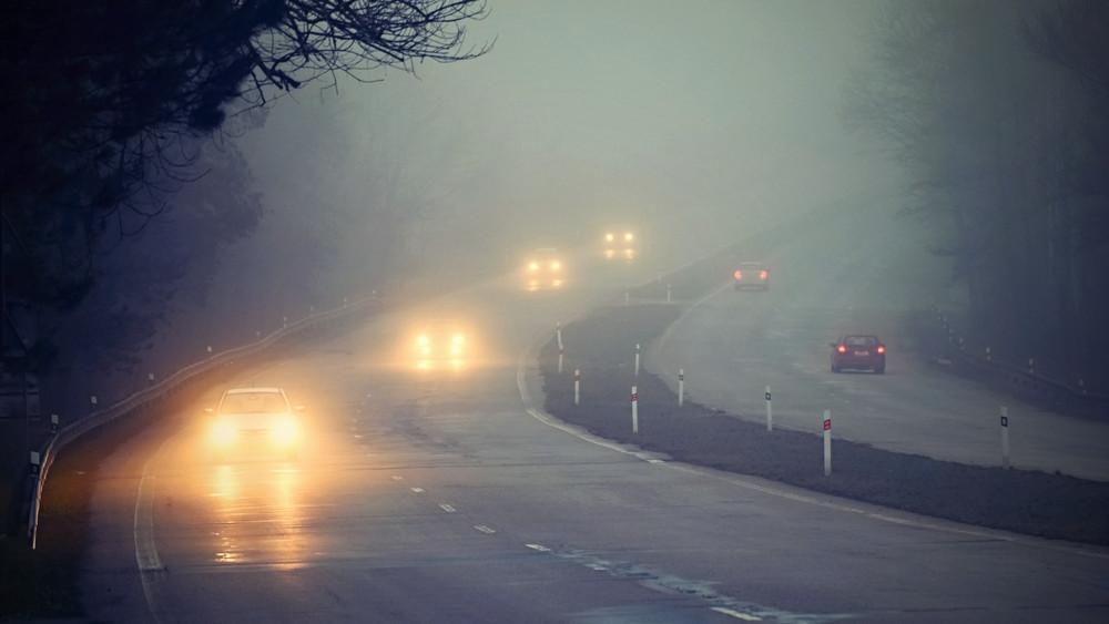 Tudományos összefogással épül az új rendszer a köd előrejelzésére