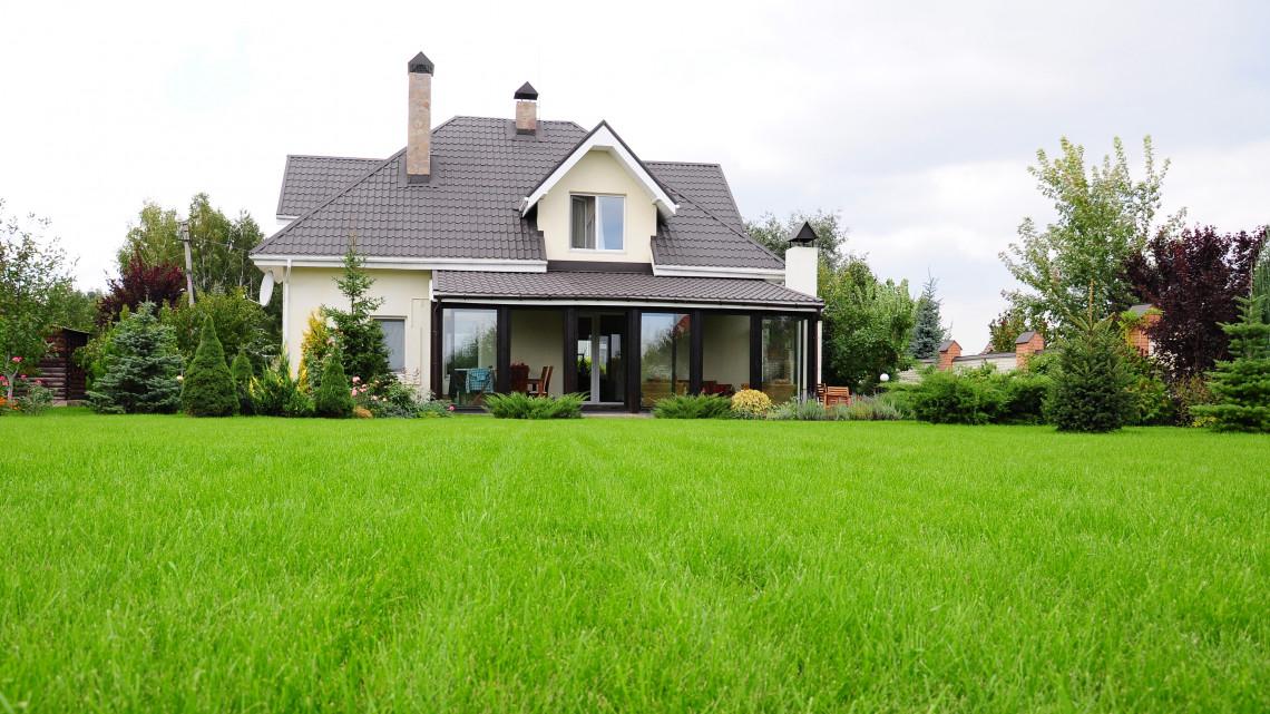 Magyar ingatlanvágyak: kiderült, milyen házakban élnének szívesen a családok