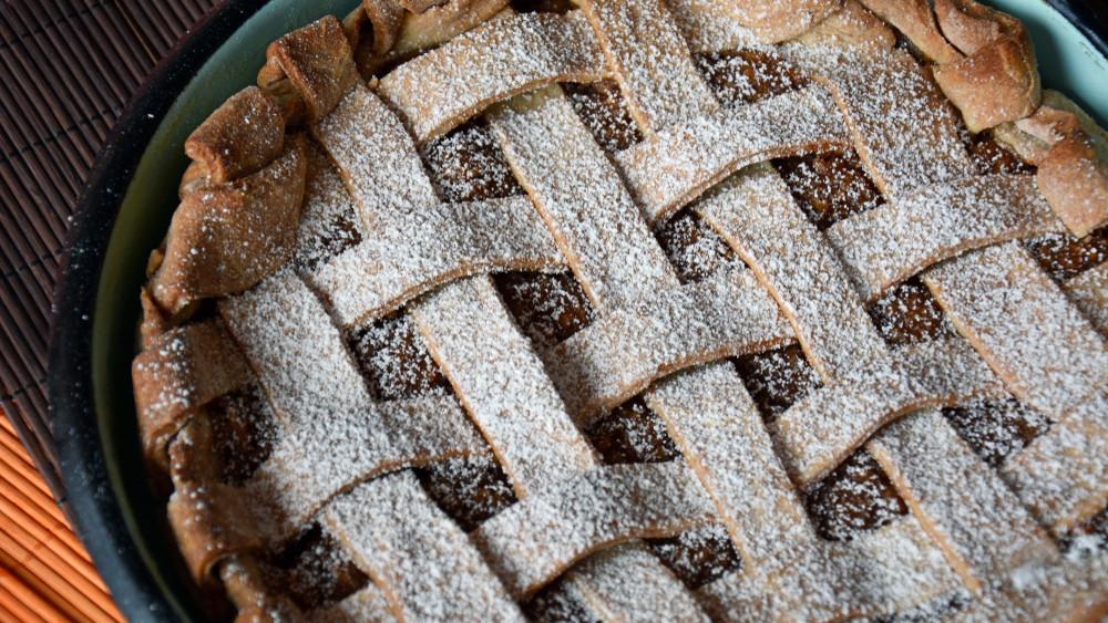 5 alig ismert almás süti recept: pofon egyszerű elkészíteni, és nagyon finom