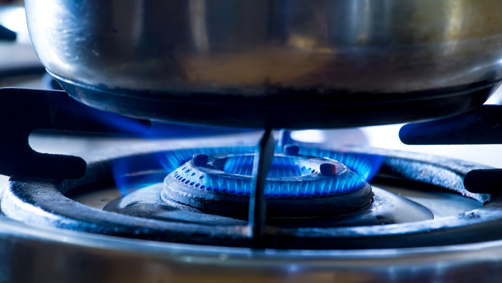 Felkészültünk a télre: elegendő a gáz hazánkban