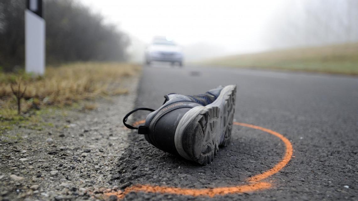 Kiderült: ezekben a megyékben a legveszélyesebb autózni Magyarországon