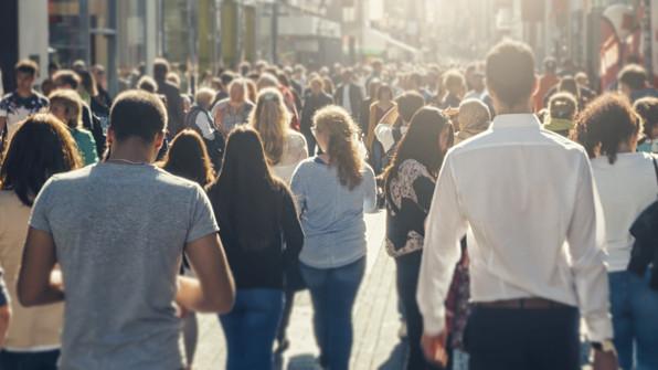 Vajon mennyien vagyunk? Közeleg az új népszámlálás!