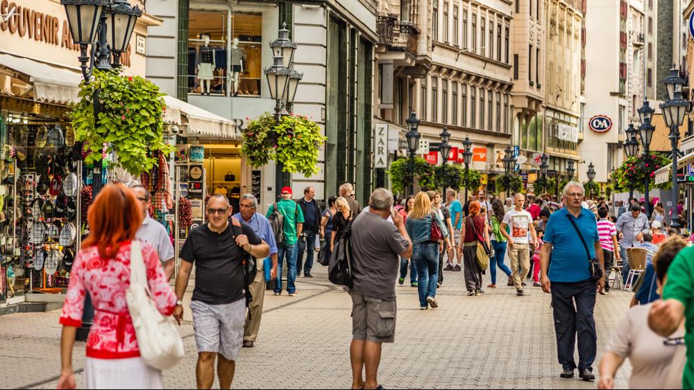 Nagyszabású turisztikai fejlesztések várhatók országszerte