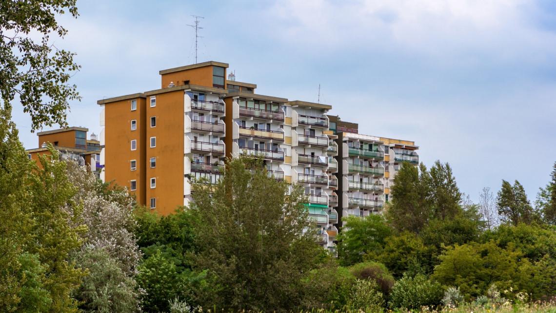 Elképesztő, milyen házakat árulnak vidéken egy 50 négyzetméteres pesti lakás áráért
