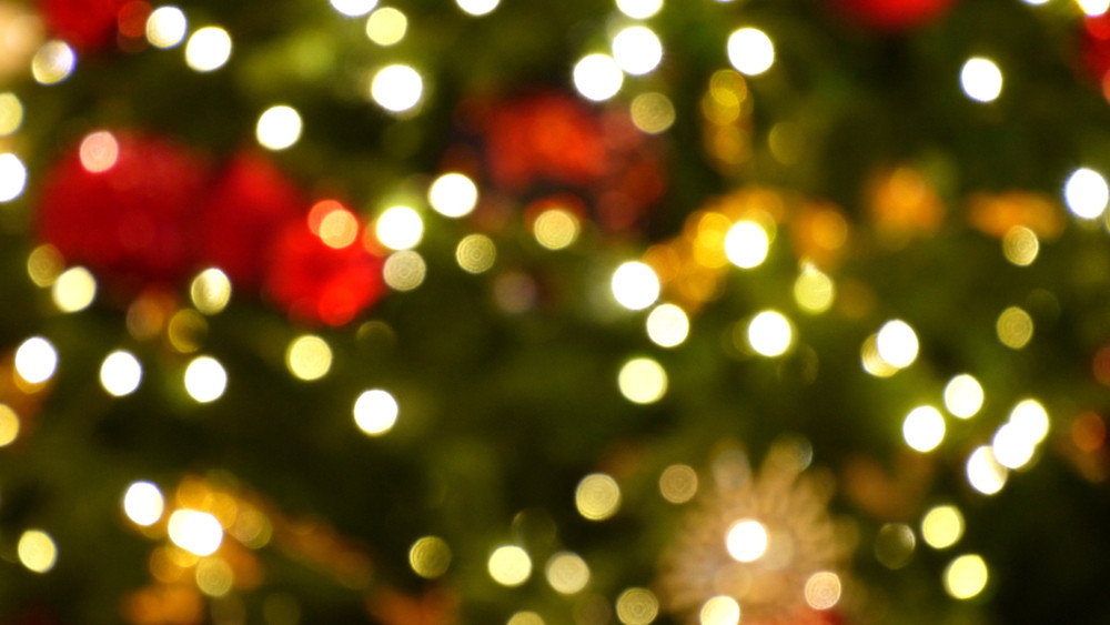 Súlyos problémákat okozhatnak a hamisított karácsonyfaizzók!