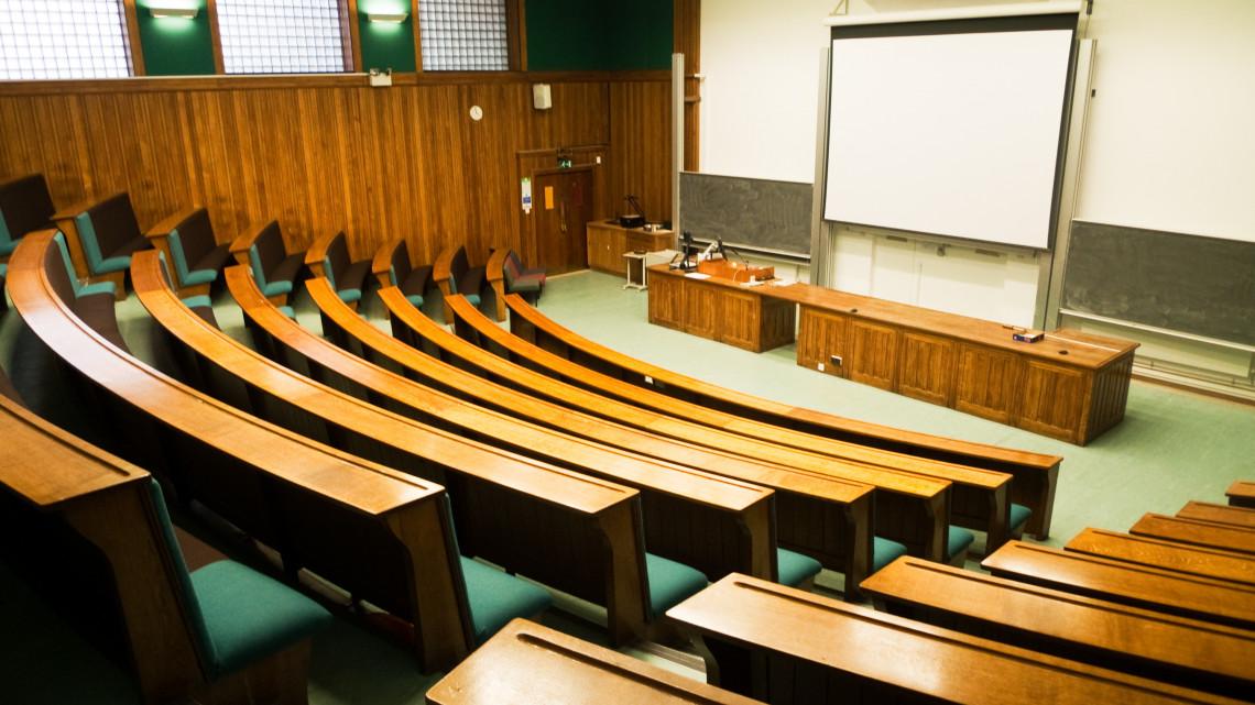 2,26 milliárdból épít új campust Baján a közszolgálati egyetem