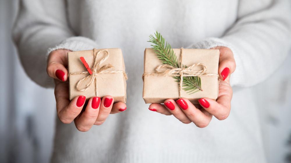 Csomagolásmentes ünnep? Mutatjuk, hogyan lehetséges