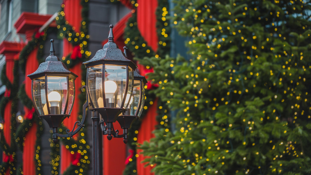 Karácsonyra telítődnek a hotelek: egyre többen utaznak el otthonról az ünnepekre
