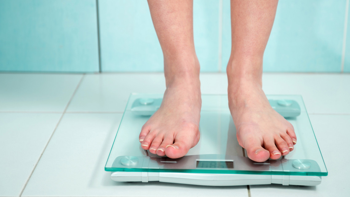 Magyarországon három felnőttből kettő túlsúlyos: tippek az elhízás ellen