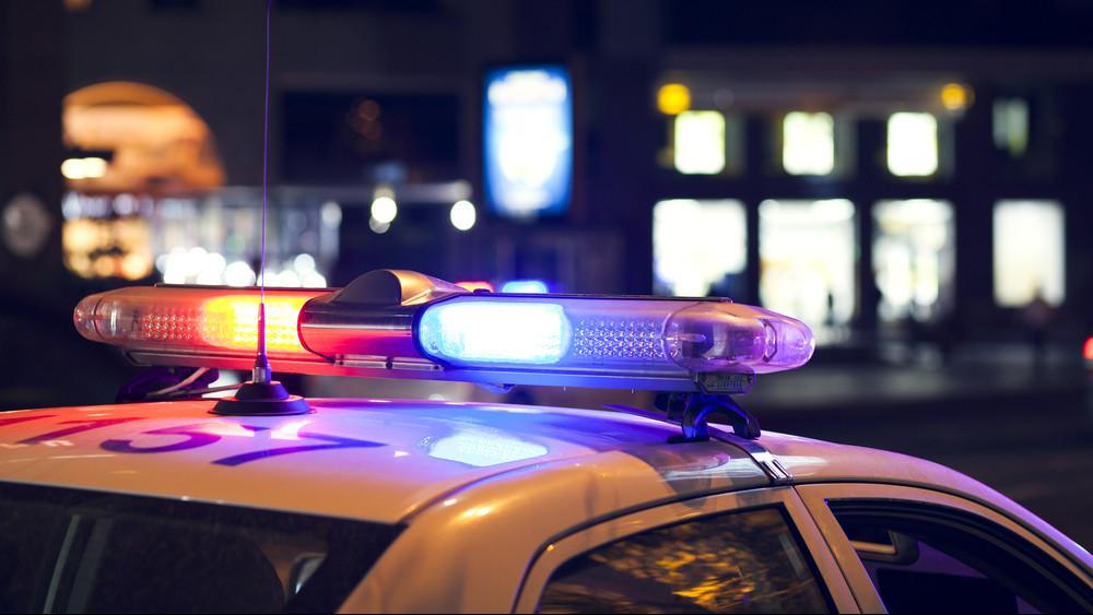 Baleset és bűnözés: sok dolguk volt a rendőröknek az ünnepek alatt
