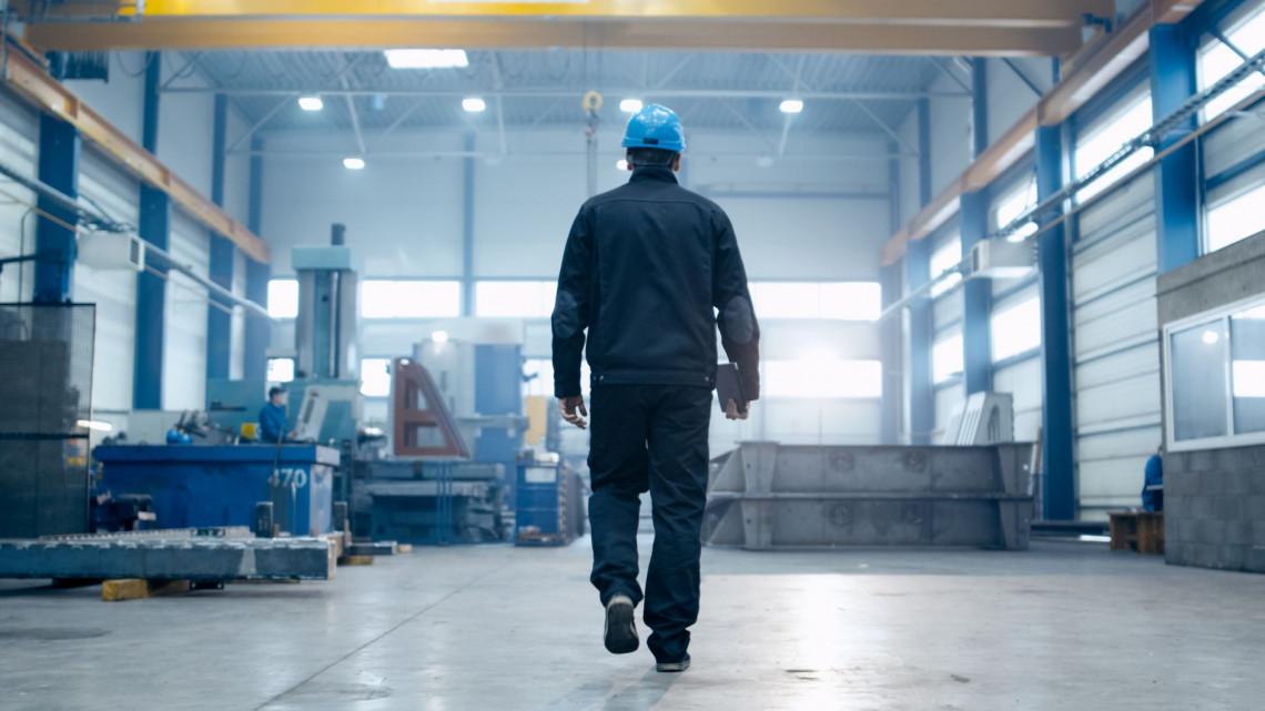 Jókora összegű fejlesztést kapott a hajdúnánási gyár