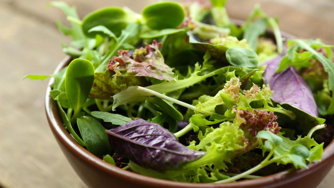 Természetes csodaszer: ez a zöldség veszi fel a harcot a legsúlyosabb betegségekkel