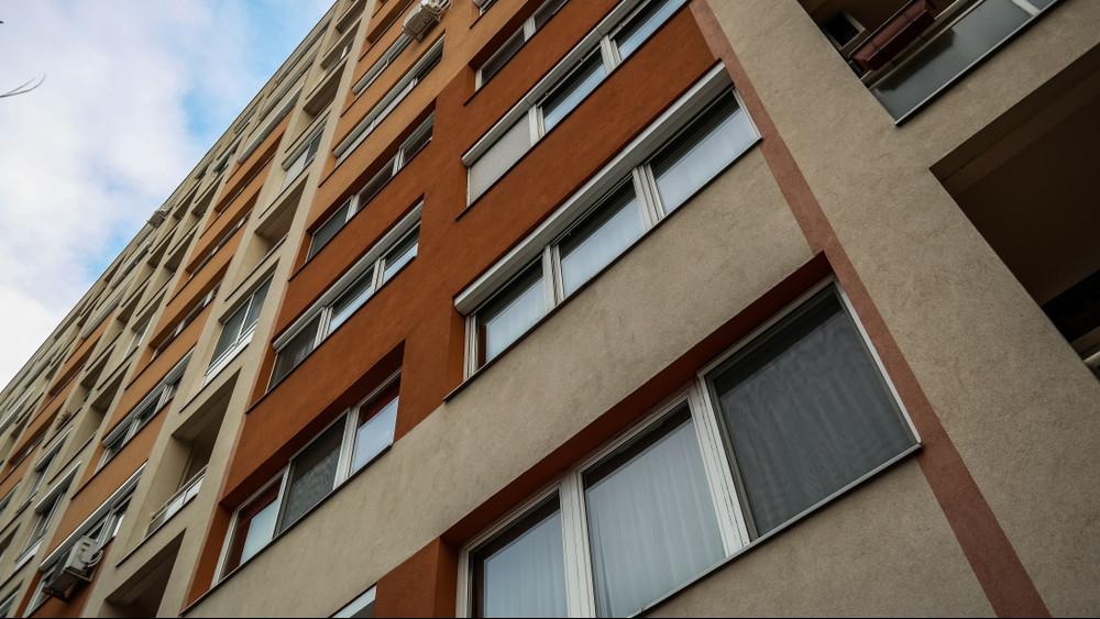 A lakásbiztosítási verseny ösztönzésén dolgozik a jegybank