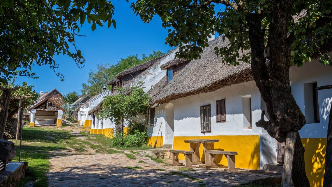 Döntöttek: februártól 75 milliárdból szépülhetnek meg a magyar falvak
