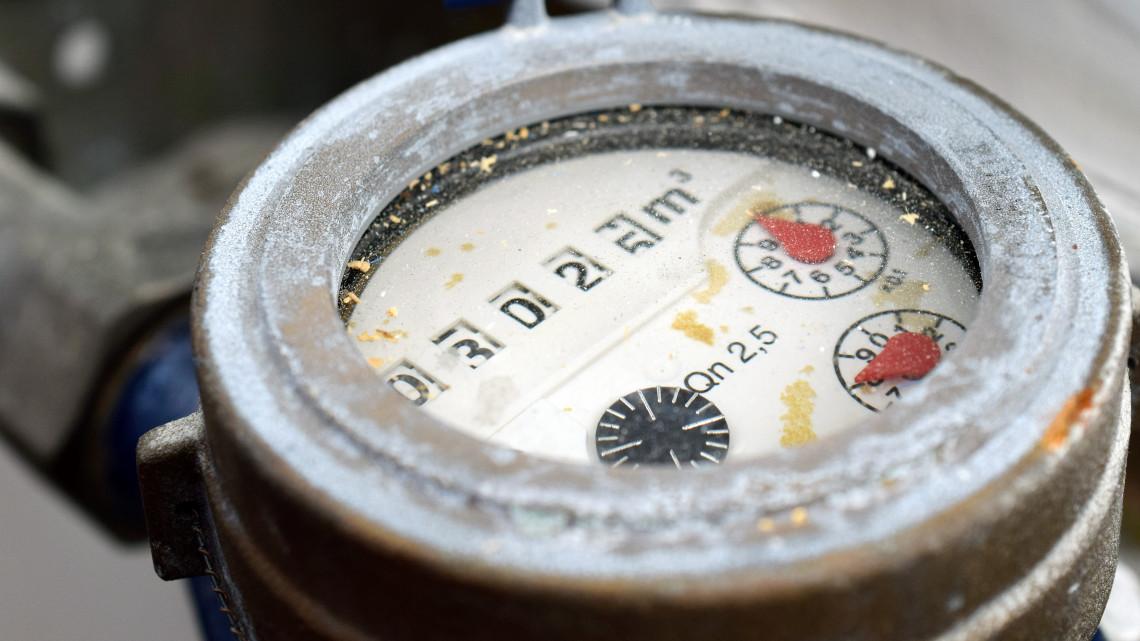 Kemény fagyok jönnek: hatalmas károkat okozhat otthonunkban a hideg