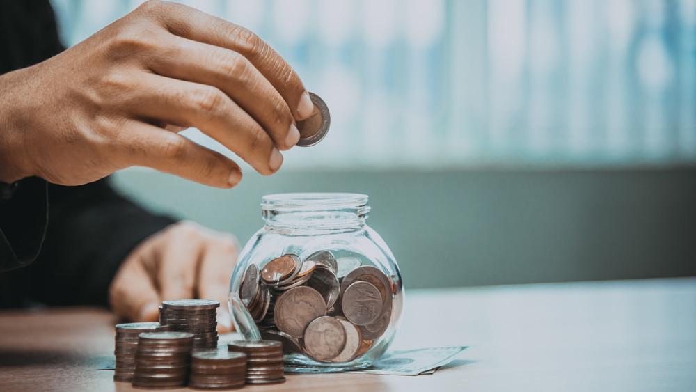 Magyar tabu: mindenről szívesebben beszélünk, mint a megtakarításainkról