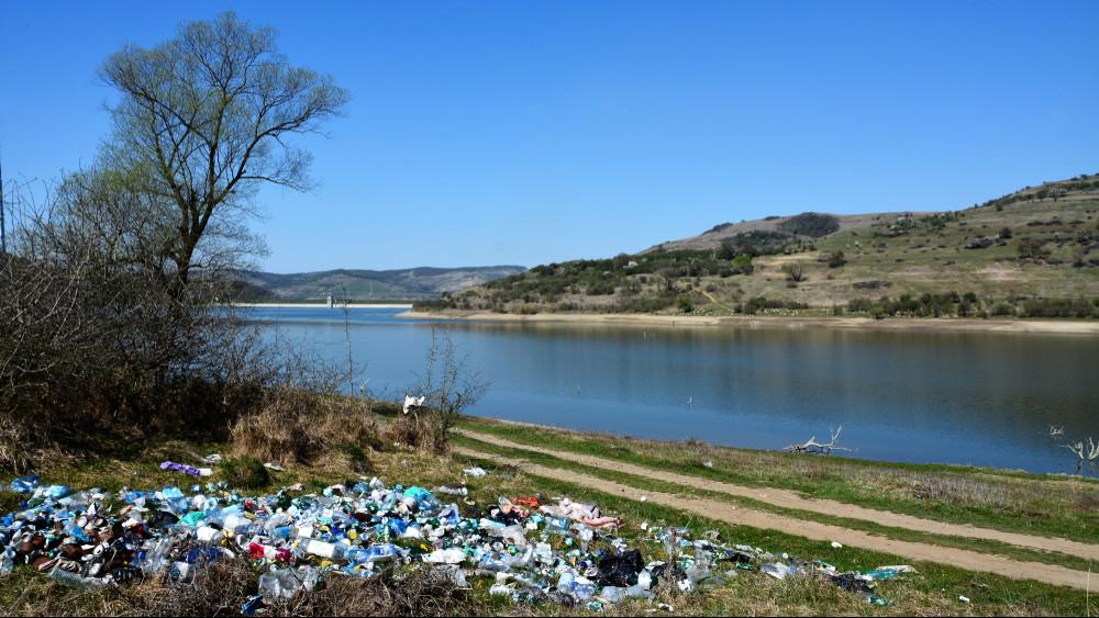 Magyarország tisztul: felszámolják az illegális hulladéklerakó helyeket