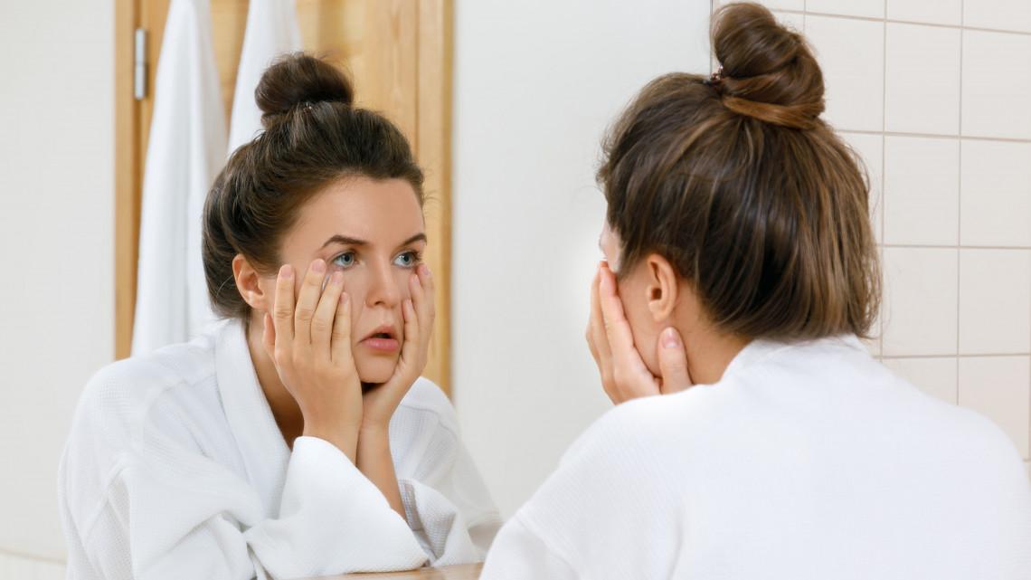 Stresszes wellness: ezekre figyelj, hogy ne érjen csalódás!