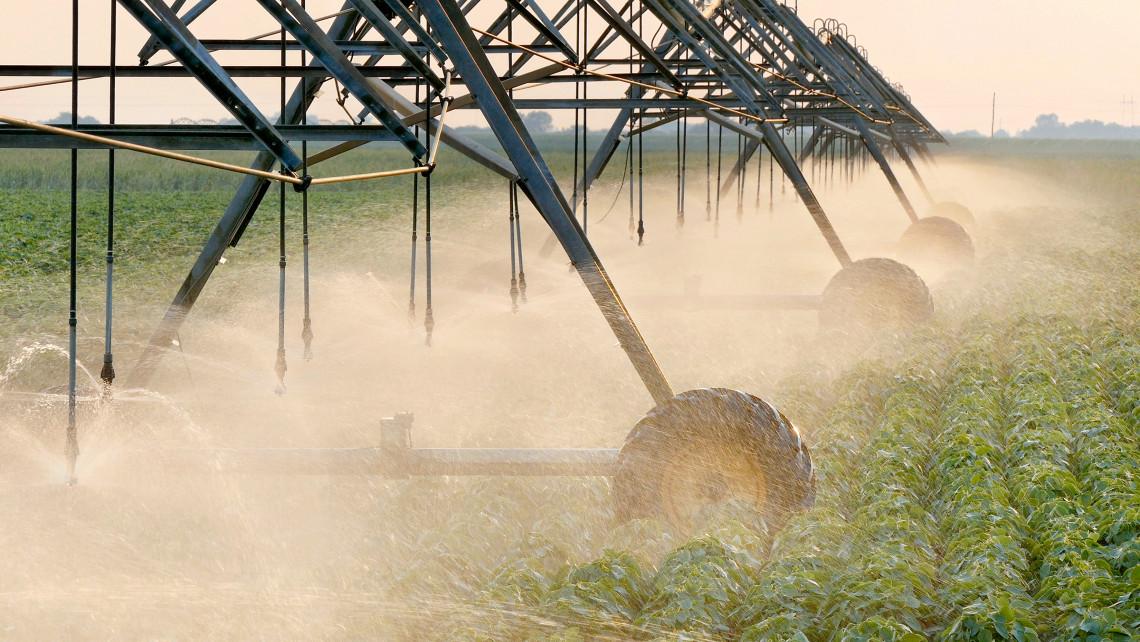 Több pénz marad a gazdák zsebében: ez a változás csökkenti a kiadásokat
