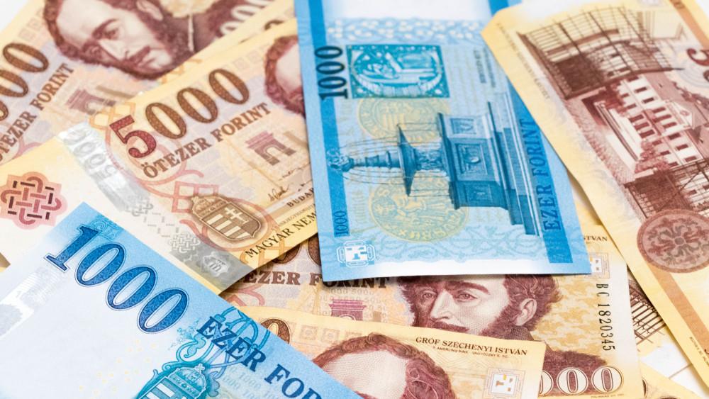 Pénzügyminisztérium: aki jogosult, vegye igénybe az adókedvezményeket
