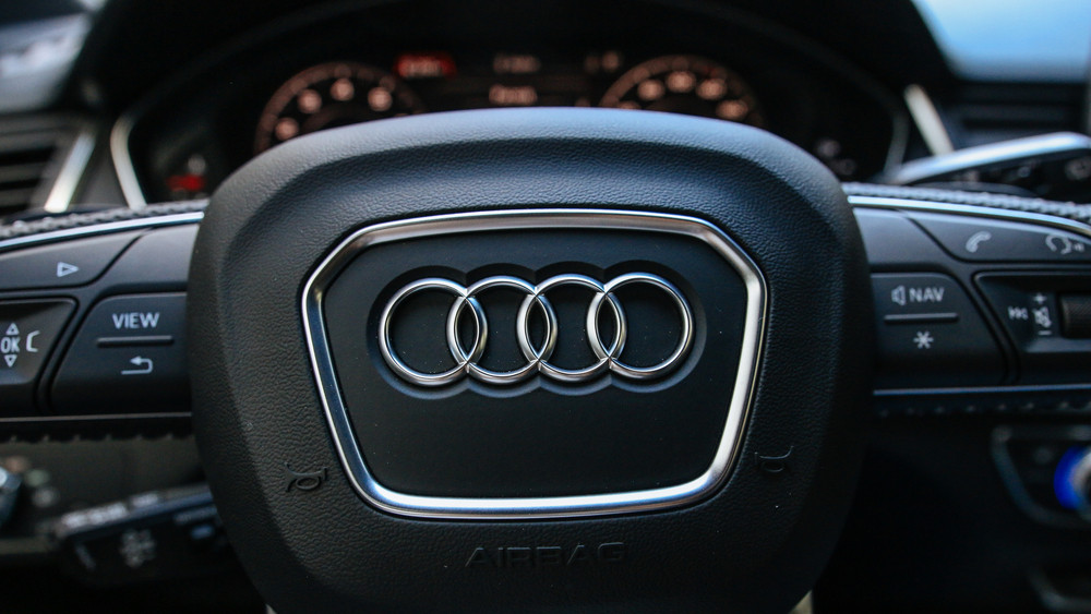 Folytatódik a huzavona: sztrájkbizottság alakult az Audi Hungariánál