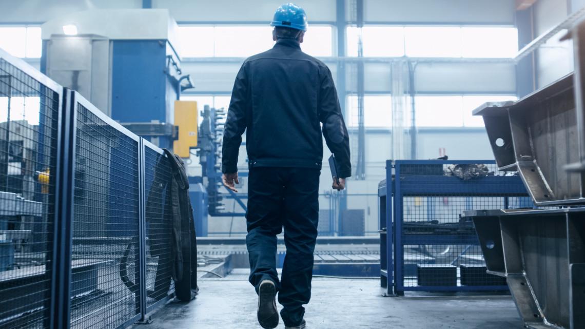 Kiderült melyik szakmákban okozza a legnagyobb gondot a munkaerőhiány