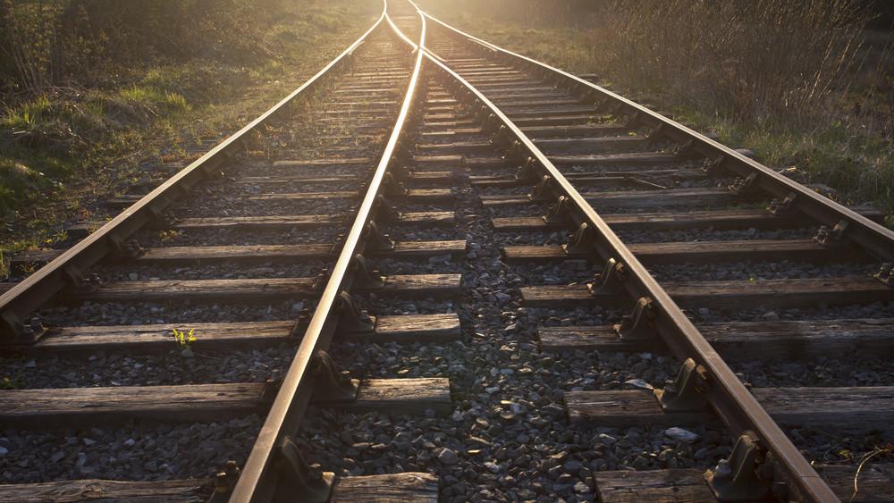 Érdemes új útvonalat tervezni: februárban lezárnak egy szakaszt a Budapest–Hatvan vasútvonalon
