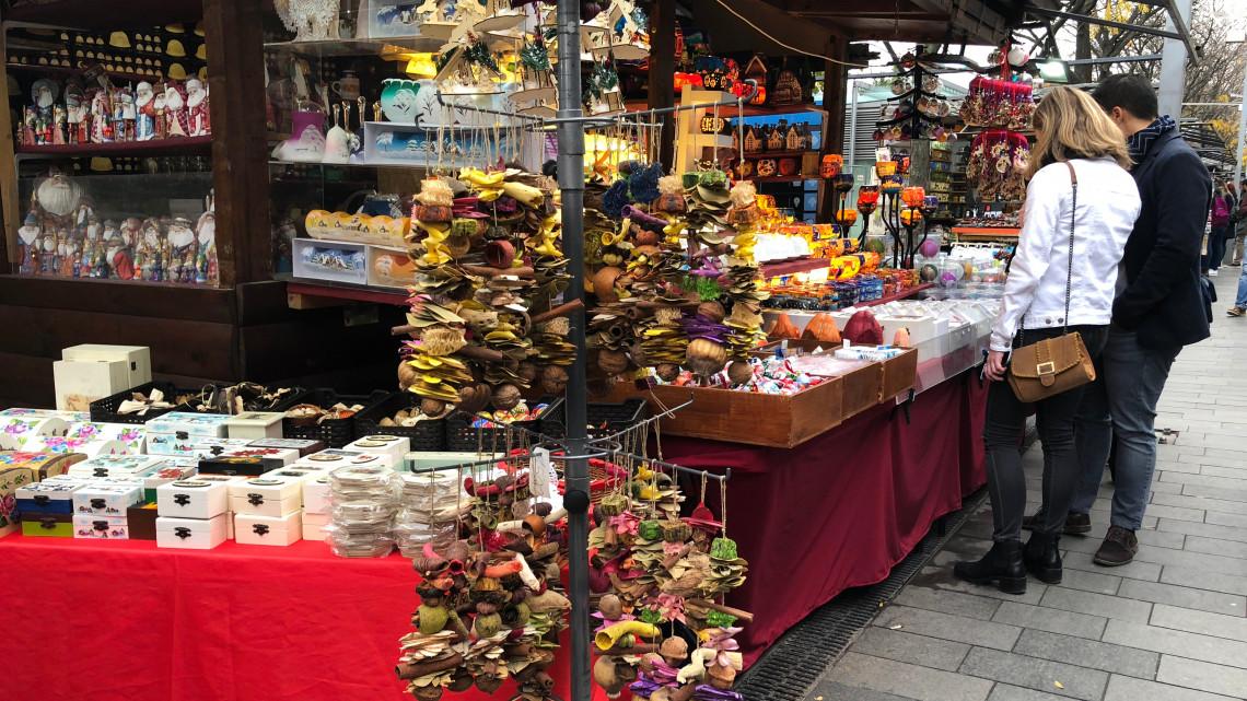 Családias hangulat, disznóvágás és kézműves portékák: hétvégén kerül megrendezésre az Etyeki Piknik
