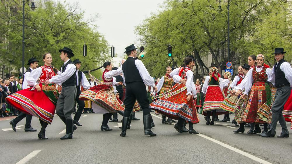 Mutatjuk: ilyen programokkal készül Pest megye a magyar kultúra napjára
