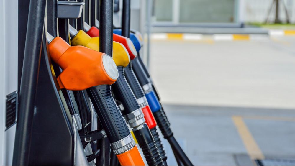 A benzinfogyasztás évről évre nő Magyarországon, de nem csak azért, mert többet tankolunk