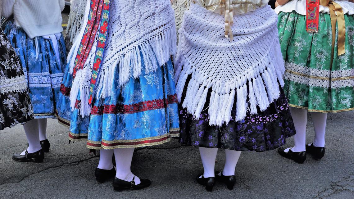 Heves, Hajdú-Bihar, Tolna: így ünneplik a megyék a magyar kultúra napját
