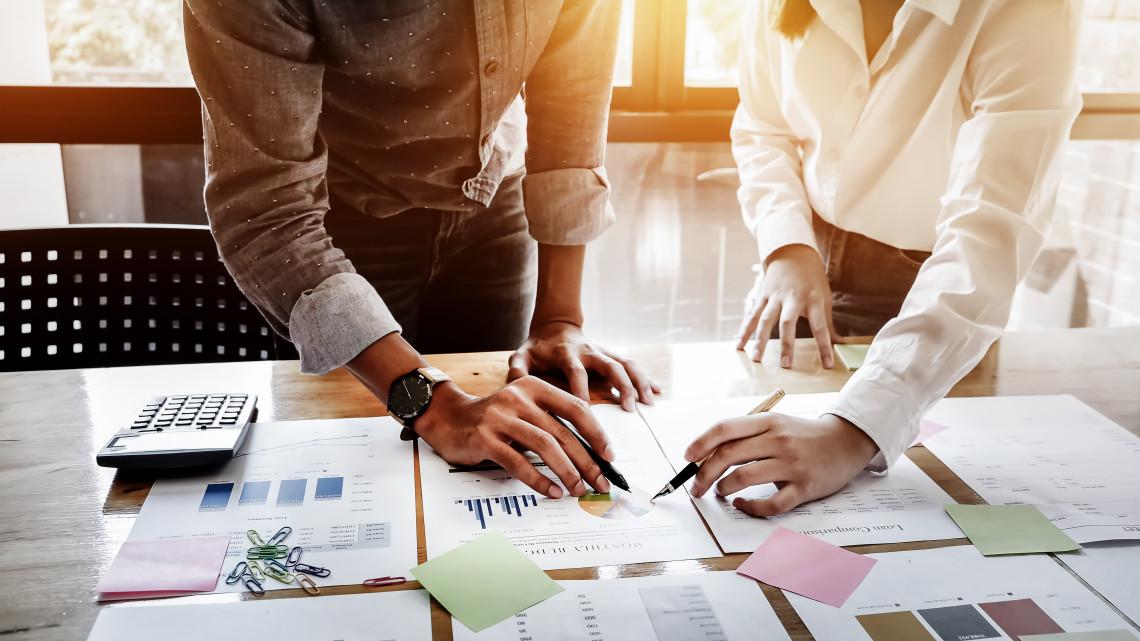 Vállalkozók, figyelem: hárommilliárd forinttal folytatódik a beszállítófejlesztési program