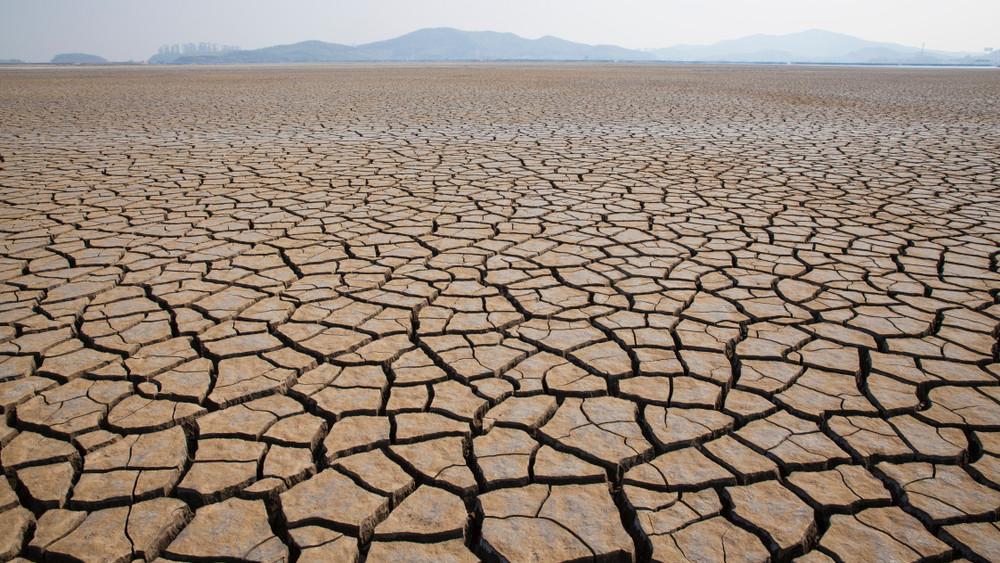 Újabb fronton pusztít a klímaváltozás: örüljünk, amig van talajvíz!