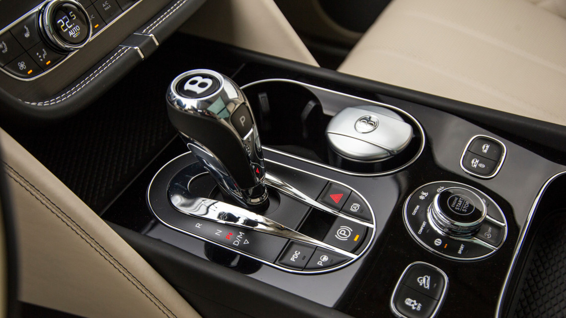 Tovább terjeszkedik a német autóipari multi: erre készülnek Nyíregyházán