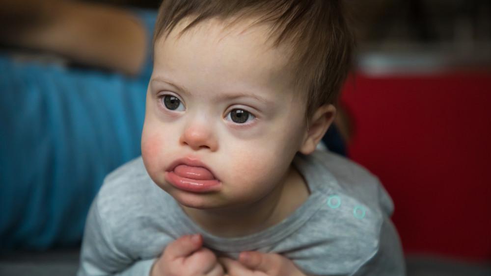 Önellátásra képtelen gyermekes családokon segít februártól a GYOD