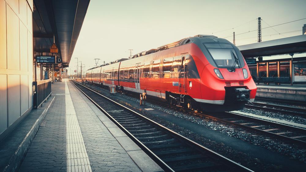 Egyre többen utaznak vonattal: itt a MÁV toplistája a legnépszerűbb vasútvonalakról