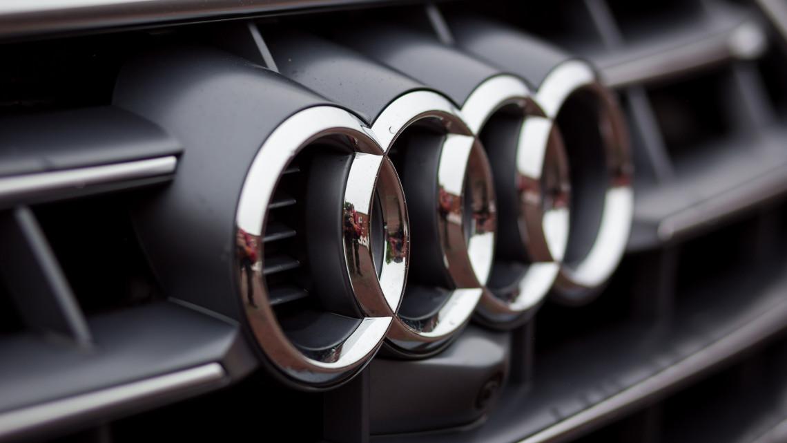 Kiderült, min megy a hercehurca a győri Audi gyárban: itt vannak a szakszervezet követelései
