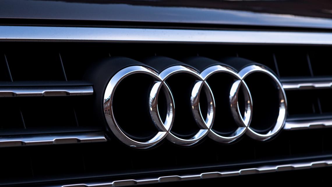 Itt tart most a győri Audi-sztrájk: 7 ajánlat után sincs megállapodás