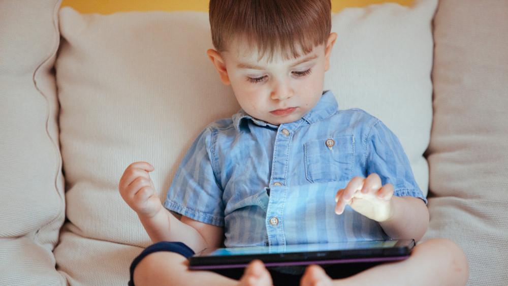 Szolnok lépést tart a 21. századdal: mobiltelefonos játékkal szól a fiatalokhoz