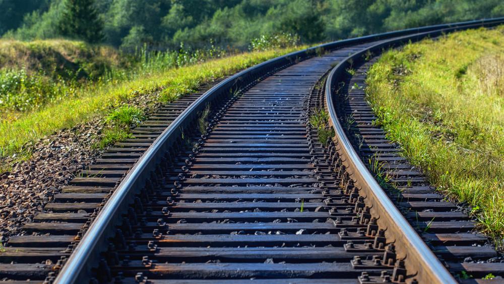 Hétfőtől felújítják a Budapest–Hatvan vasútvonalat: mutatjuk, hogy juthatsz be a munkahelyedre
