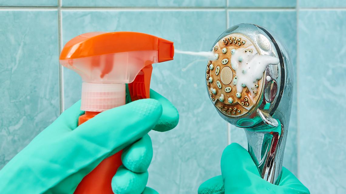 12 használati tárgy az otthonodban, amitől durván beteg lehetsz