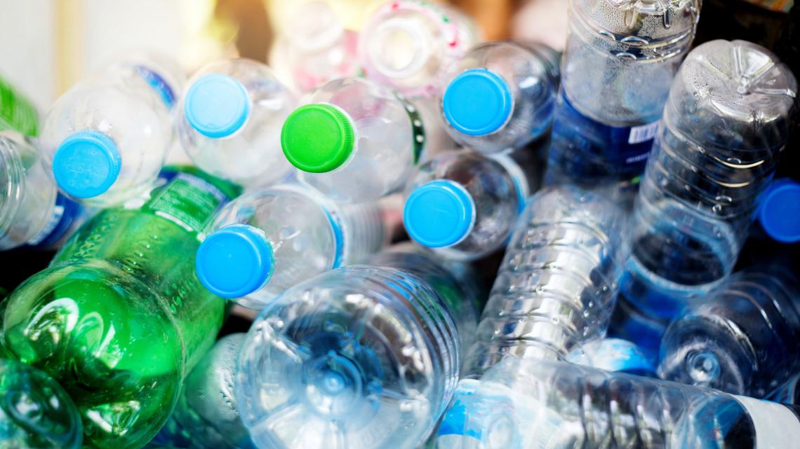 Gyorstalpaló a műanyagmentes háztartáshoz: hogyan vágj bele?