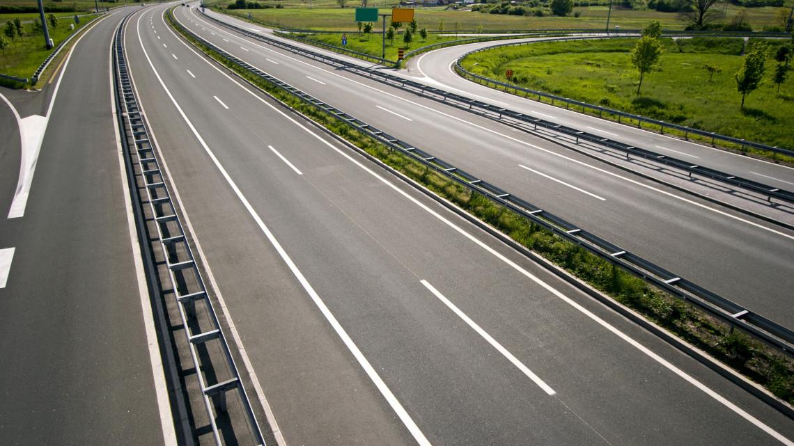 Mutatjuk, hogy változik a 2019-es autópályahasználat