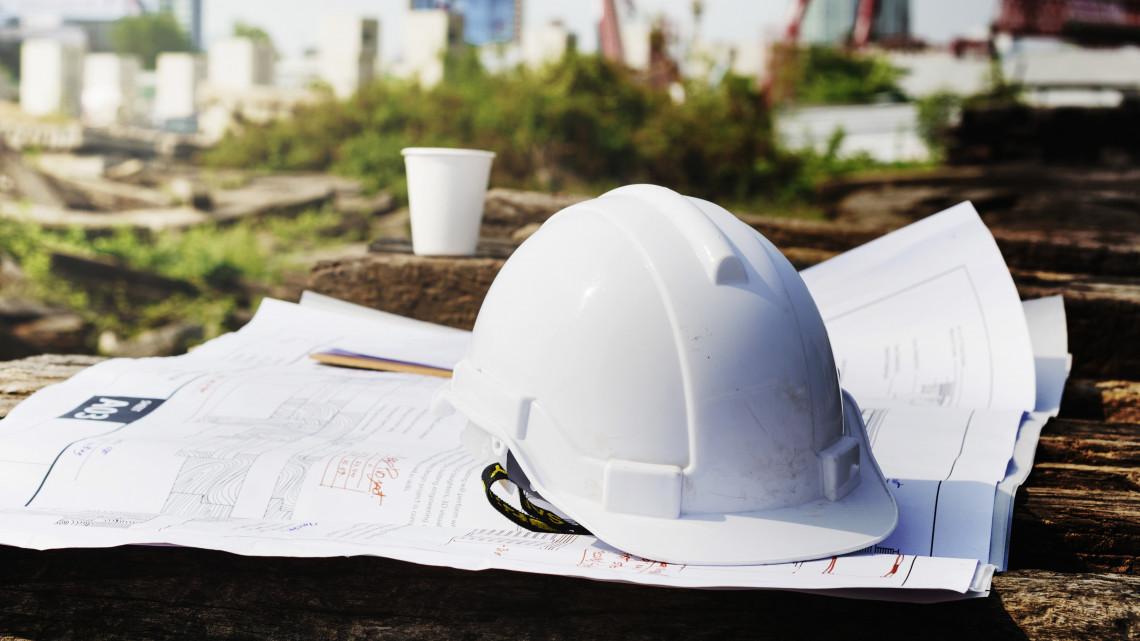 Szomorú: ennyire kevesen tanulnak építőipari szakmát
