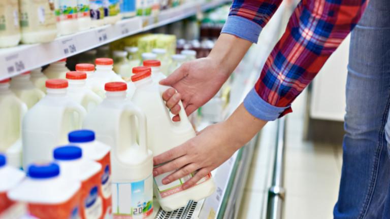 Speckó takarmányt fejlesztenek a magyarok: több tejet adnak tőle a tehenek