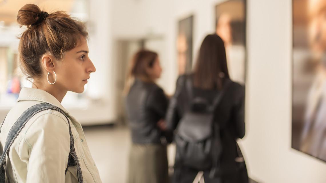 Kihagyhatatlan: Andy Warhol kiállítás nyílik Békéscsabán