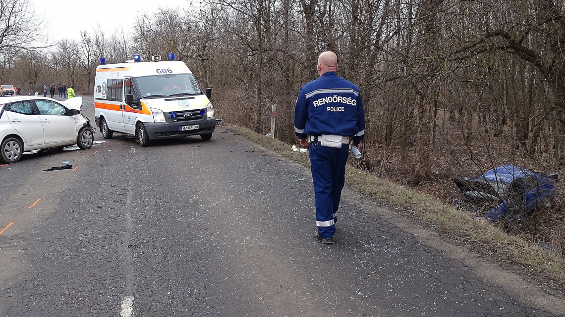 Rendőrség: előzetes bejelentés nélkül is törvényesnek számít a sebességellenőrzés